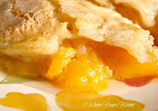 peach cobblerIMG_5505