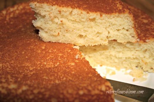 bisquick cornbread wfb