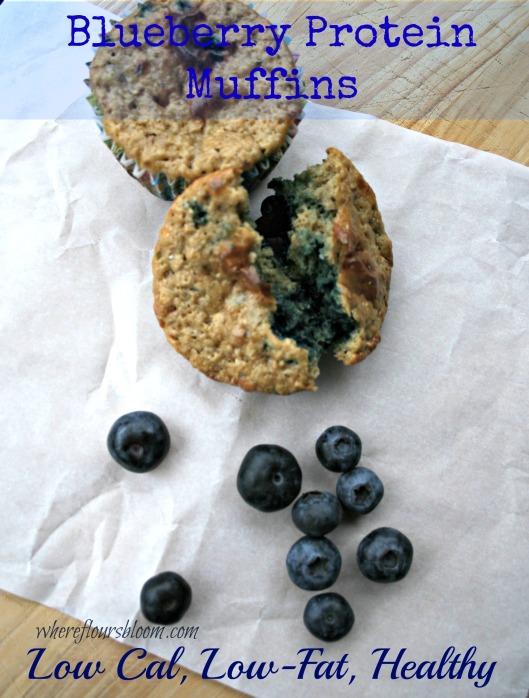 blueberry7267