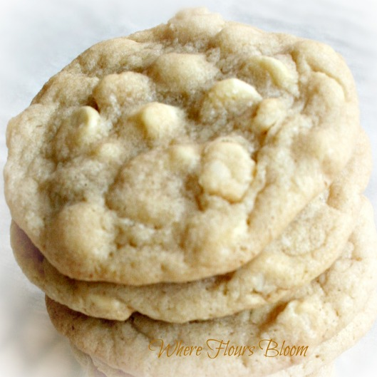 cookieswcmn