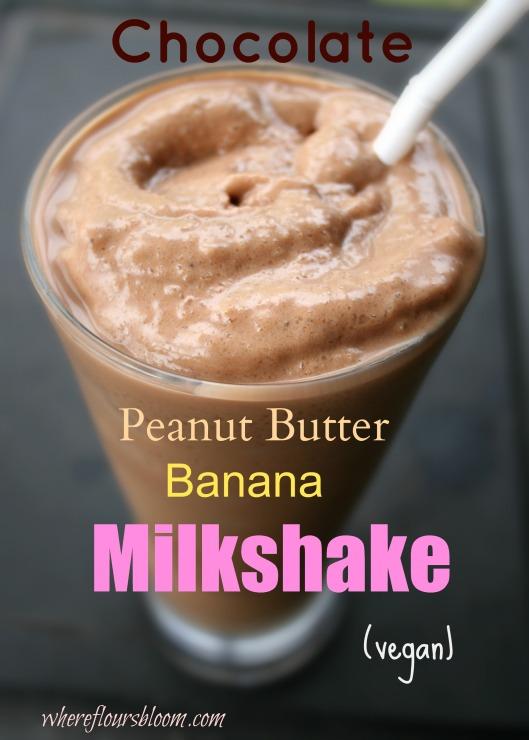 milkshakewfb
