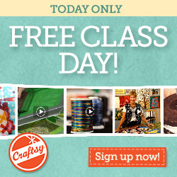 free_class_day_250x250