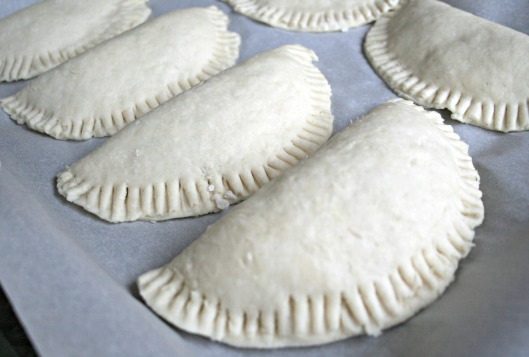fried pies 1
