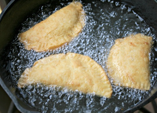 fried pies 4