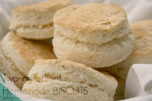 ti biscuits