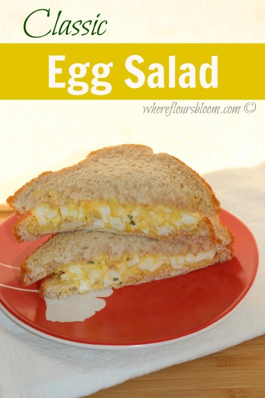 egg salad 007