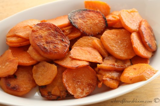 sweet potatoes 001